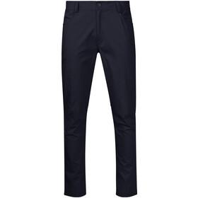 Bergans Oslo LT Pants Men Dark Navy